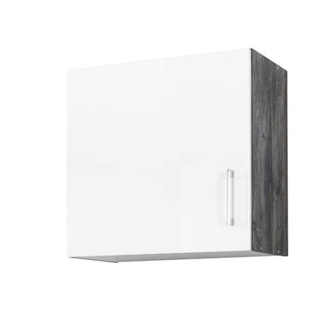 küchen bei otto h 228 ngeschrank 60 cm bestseller shop f 252 r m 246 bel und