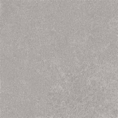 azulejo gres aston r gris 80x80cm pavimento porcel 225 nico azulejo de