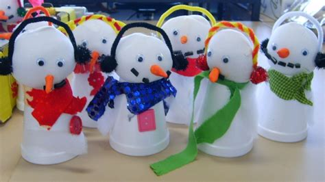 google amazing christmas crafts simple crafts for easy find craft ideas