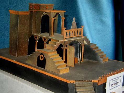 Othello Set by Sow Othello Set Model