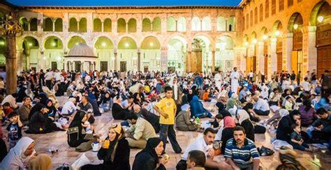 wann ist ramadan 2015 10 fakten zum ramadan bedeutung br 228 uche