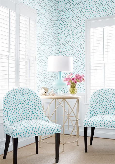 Thibaut Designs by Factory Paint Decorating