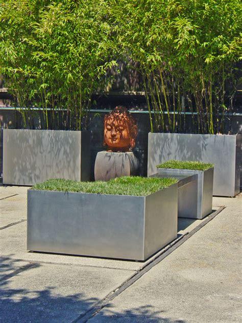 bench leveling feet outdoor grant irish studio