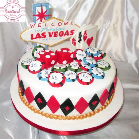 cake las vegas las vegas cake sensational cakes