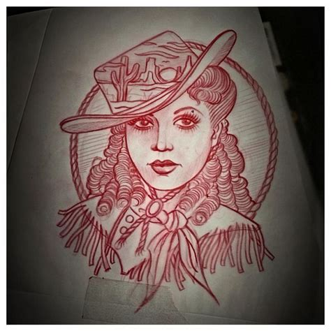 cowgirl tattoo designs 25 best ideas about western tattoos on