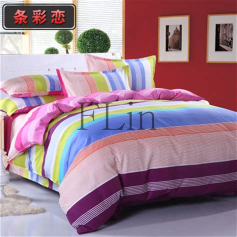 panda comforter set popular panda bedding set buy cheap panda bedding set lots