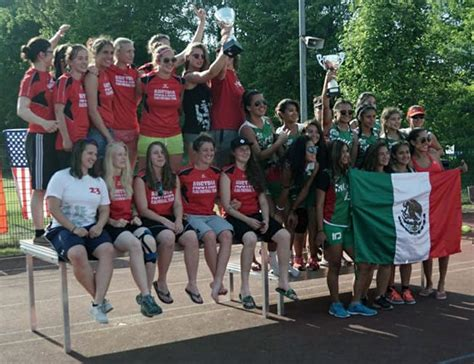 mexico möbel walldorf flagfootball nationalteam damen verteidigt big bowl titel