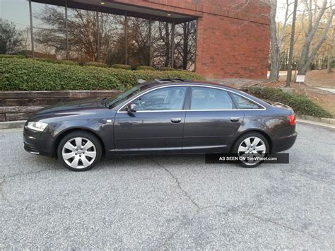 Audi A6 2005 Model by 2005 Audi A6 Options Upcomingcarshq