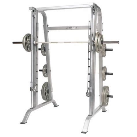 smith machine close grip bench press bench press smith machine bar weight benches