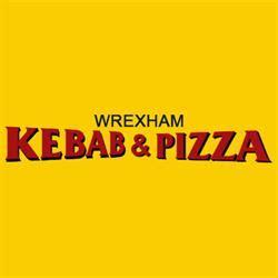 domino pizza wrexham domino s pizza wrexham wrexham opening times unit 14a