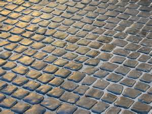 Cobblestone Patio Blocks by Photo Gallery Showing Europave S Beautiful Vienna Cobble