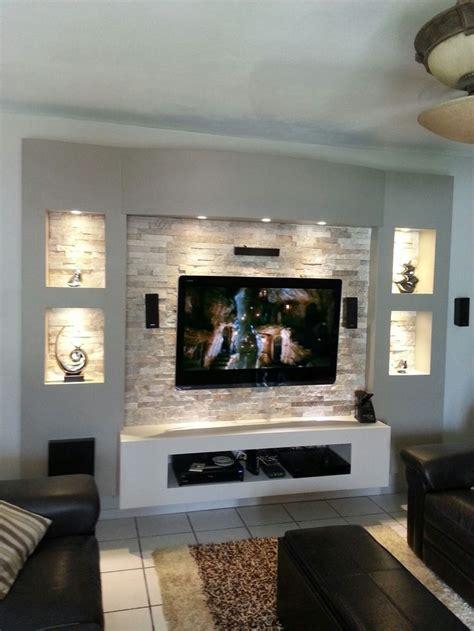 best design modern living room tv unit living room modern living room tv wall units site about home room