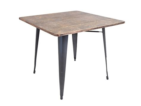 36 x 36 table oregon dining table 36 quot x 36 quot
