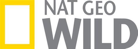 Natgeo Follow Instincts nat geo