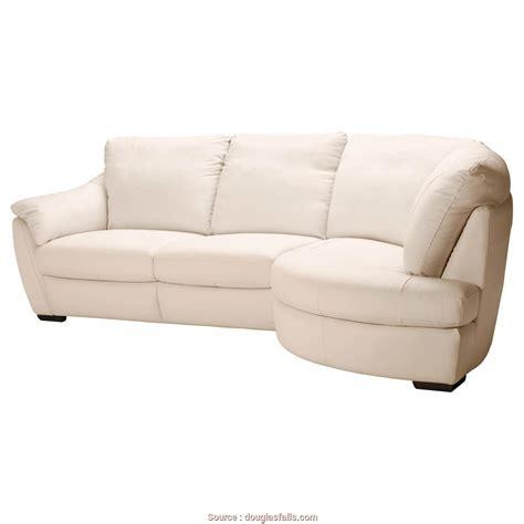 divano ektorp opinioni incredibile 5 divano ektorp ikea recensioni jake vintage