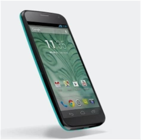 t mobile moto g moto x g e on t mobile to receive android 4 4 3 kitkat