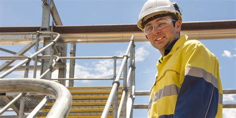 Industrial Safety Officer by Occupational Health And Safety Officer Www Pixshark Images Galleries With A Bite