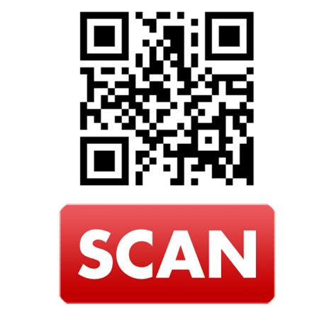 how to scan qr code android free qr code scanner android apps on play