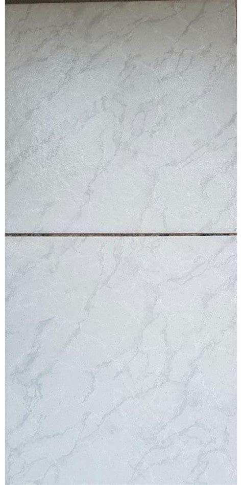 fliese grau marmoriert fliesen grau marmoriert ng31 hitoiro