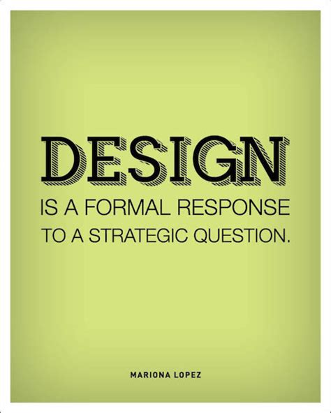 design quotation 18 inspirational quotes on design