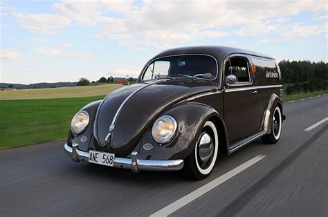 volkswagen beetle 1940 the amazo effect vw beetle van you ll love this