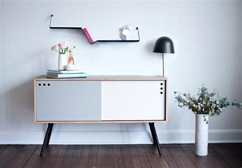 danish design home decor danish design studio nur makes its debut design milk