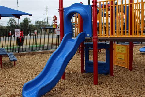 outdoor play equipment nz furniture idea alluring tikes playground equipment