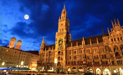 hotel hauser munich germany flyin com 83 best travel places i ve seen europe images on