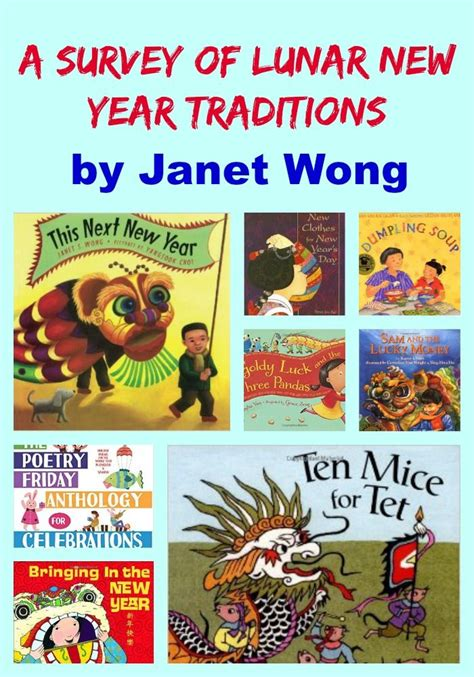 new year traditions list 165 best images about school holidays on