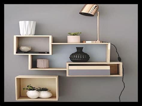 Etagere Jardin Ikea by Etagere Murale Cube Ikea 14641 Etagere Id 233 Es
