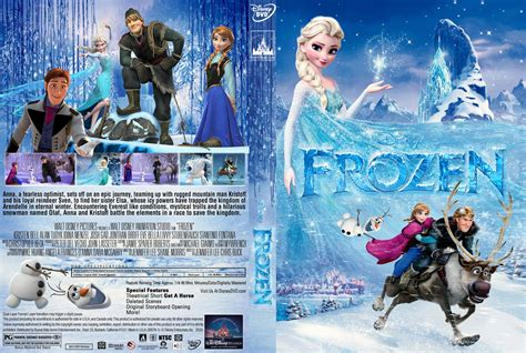 film frozen kijken nederlands gratis frozen dvd label www pixshark com images galleries