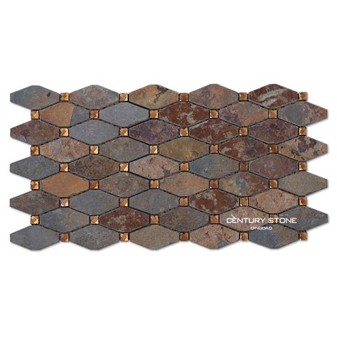 1 octagon shaped floor tiles alibaba manufacturer directory suppliers manufacturers