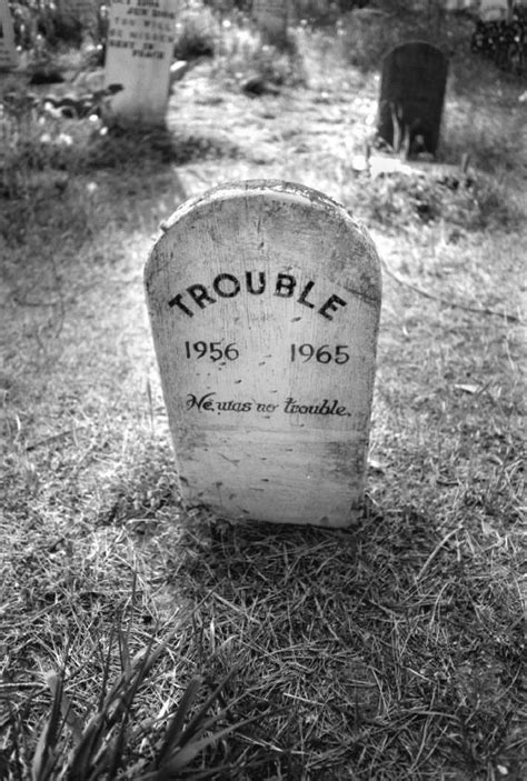 headstone quotes headstone sayings slideshow