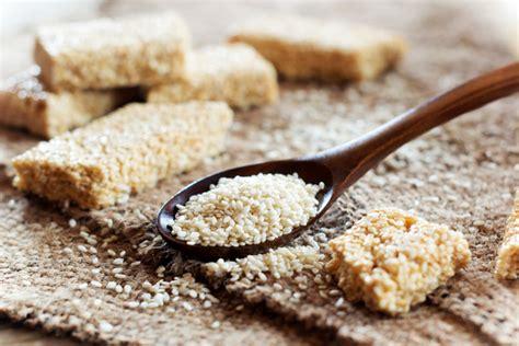 olio di sesamo per cucinare quali sono le propriet 224 dei semi di sesamo gli informati