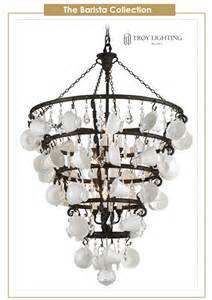 Cup Chandelier Tea And Coffee Cup Chandelier Kitchen Designs