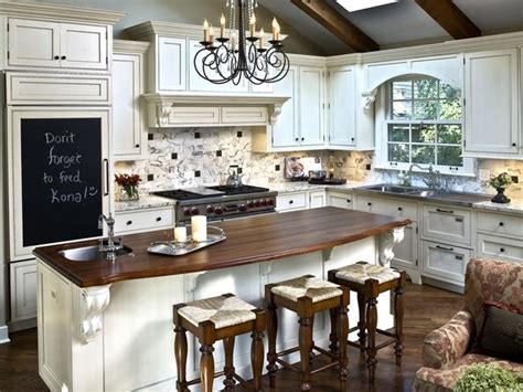 great kitchen islands how to decorate l shaped kitchens
