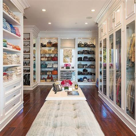 13 closets that will make you jealous page 2