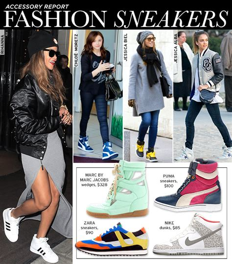fashion sneakers high fashion sneakers stylesalvation