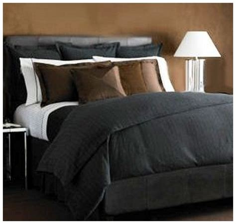 masculine comforters masculine bedding collections home ideas pinterest
