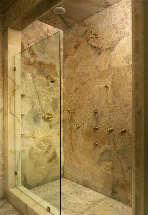 Onyx Shower Enclosures Onyx Showers Onyx Shower Display The Best Home Guys