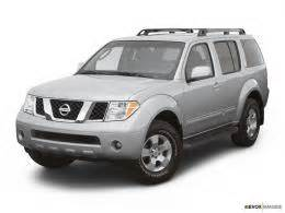 free car manuals to download 2007 nissan pathfinder electronic valve timing 2007 nissan murano suv technical service repair manual reviews and maintenance guide