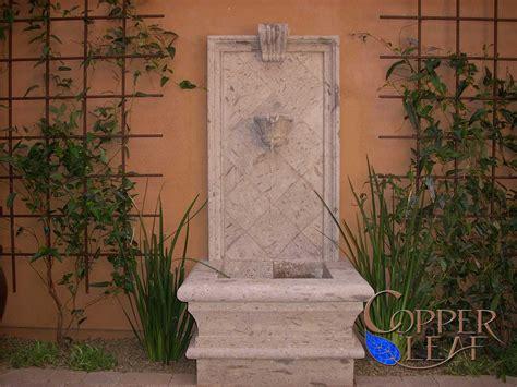 Cantera Water Fountains Exterior Amazing Outdoor Garden Exterior Design With