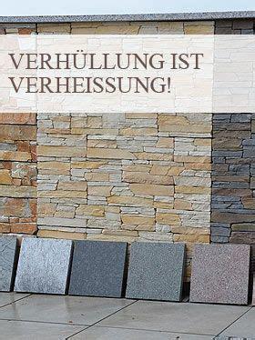 fliesen landsberg fliesen bei landsberg und bad t 246 lz sowie terracotta