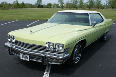 1974 buick limited pin by brandon hornibrook on vintage cars exteriors