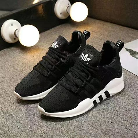 cheap adidas new shoes for 346834 replica wholesale 65 00 usd w 346834 on replica