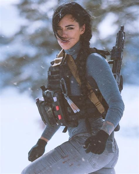 1235 best images about post apocalyptic women s fashion