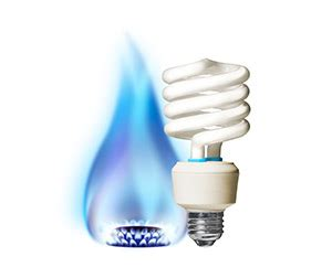 gas & electric | capital cost consultantscapital cost