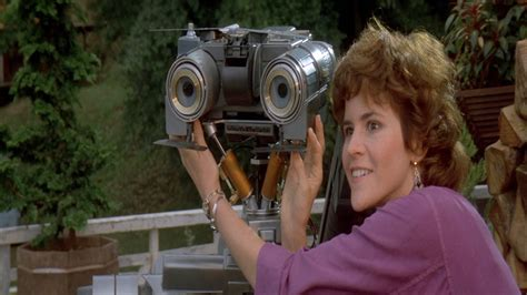 film robot stephanie favourite 5 films ever pt 3 short circuit miracle