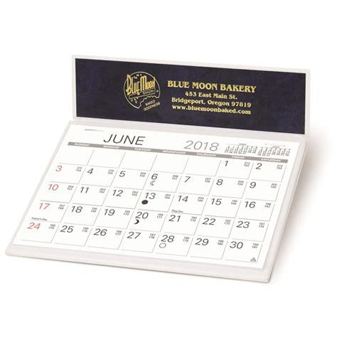 Photo Desk Calendar by Personalized Desk Calendar Calendar Template 2016