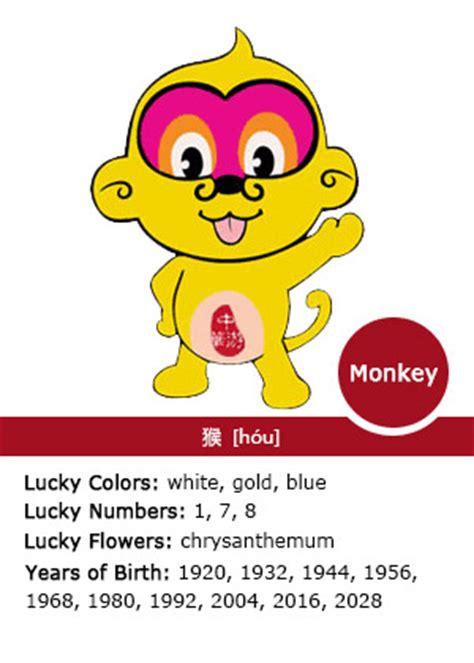 new year of the monkey characteristics monkey zodiac signs cool stuff
